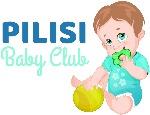 Pilisi Baby Club